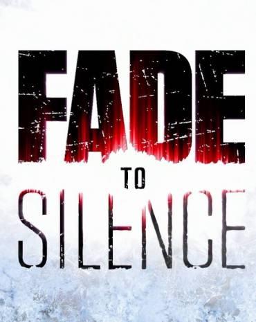 Fade to Silence kép