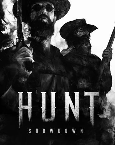 Hunt: Showdown kép