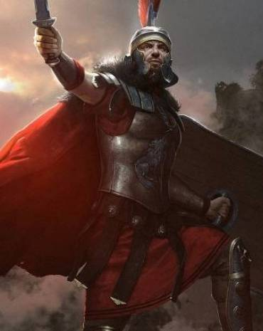 Total War: Arena kép