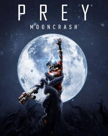 Prey: Mooncrash kép