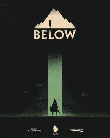 Below kép