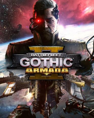 Battlefleet Gothic: Armada 2 kép