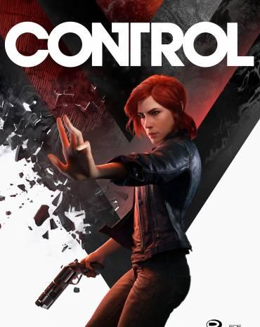 Control kép