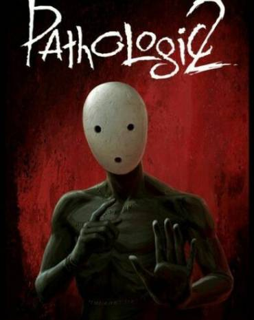 Pathologic 2 kép