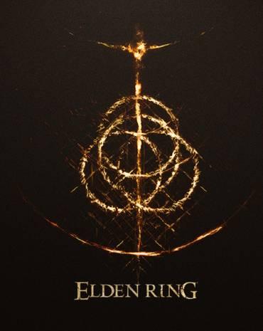 Elden Ring kép