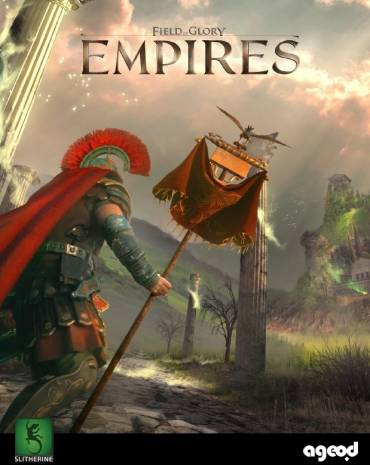 Field of Glory: Empires kép