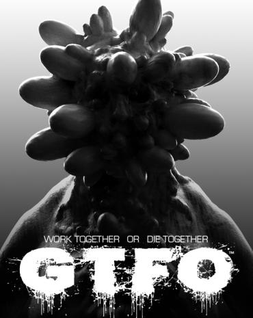 GTFO kép