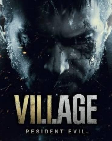 Resident Evil Village kép