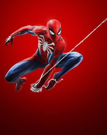 Marvel's Spider-Man Remastered kép