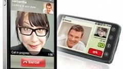 Fring: nincs többé Skype-támogatás kép