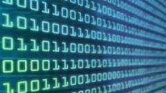 A vállalatok 90%-át érte hacker támadás a múlt évben kép