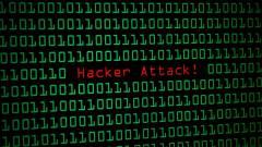 Céges hálózatokra veszélyes a Zerologon hiba kép