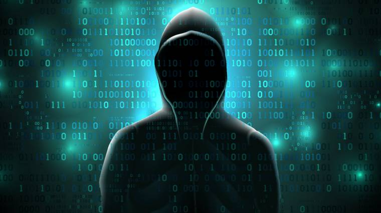 Komoly összeget csalhattak ki hackerek a Garminból kép