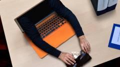 Svájci egyetemek dolgozóinak fizetését lopták el hackerek kép