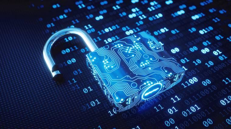 Magyar IP-cím is előkerült egy feltehetően orosz hackertámadás kapcsán kép