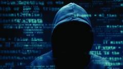 Megszólalt az amerikai olajvezetékek rendszerét összeomlasztó hackercsapat kép