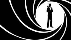 Bond 25 - visszatérnek a James Bond-széria régi írói kép