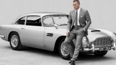 Jöhet a James Bond Univerzum? kép