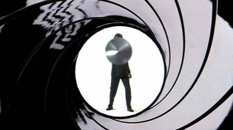 James Bond változásokon eshet át a közeljövőben kép