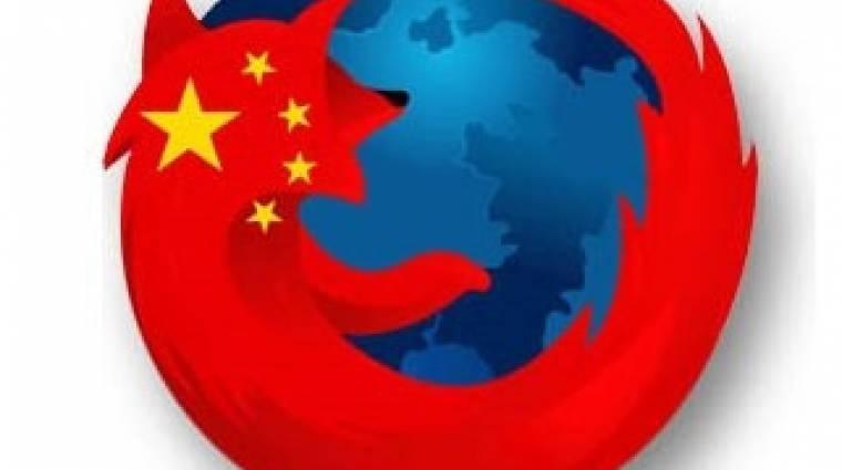 Gázmérgezés az Apple kínai beszállítójánál kép