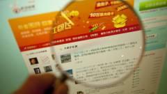 A kínai internet népessége átlépte az 500 milliót kép