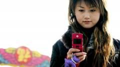 Meddig tartható a kínai internetblokk? kép