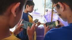 Gamerként egyikünk sem szeretne Kínában gyerek lenni, drákóian szigorú az új szabályozás kép