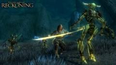 A kalózkodás miatt nem lett a Kingdoms of Amalur PC exkluzív kép