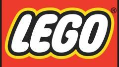 Készségfejlesztés LEGO-val - mire tanít kedvenc játékunk? kép