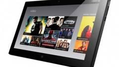Már több tablet fogy, mint notebook kép