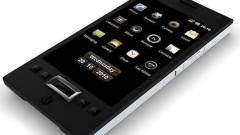 Jön a Lumigon első okostelefonja kép