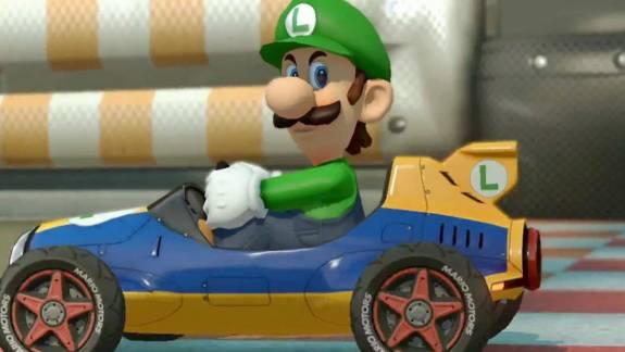 Ezért nincs nálunk stream - a Nintendo beintett a tartalomgyártóknak az E3 kapcsán kép