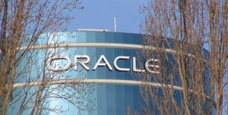 oracle virtualizáció