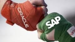 ERP: Oracle vs. SAP vs. The Upstarts kép
