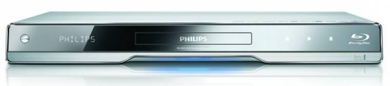 Philips BDP7500S2
