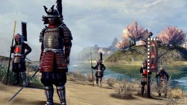 Kilenc év után vált ingyenessé a Total War: Shogun 2 DLC kép