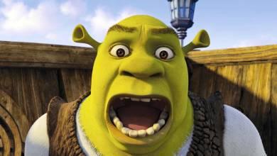 Rebootot kap a Shrek és a Csizmás, a kandúr is