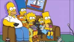A Simpson család - kiderült, ki lesz Homer új szinkronhangja kép