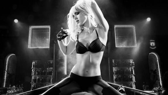 Kvíz: mennyire ismered a Sin City filmeket? kép