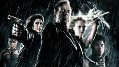 Két sorozat is készülhet a Sin City-ből kép