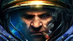 A Blizzard veteránjaival készítene ütős RTS-t a Tencent kép
