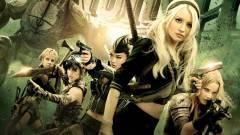 Zack Snyder szerint létezik egy rendezői változat az Álomháborúból kép