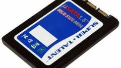 Ipari SSD a Super Talenttől kép