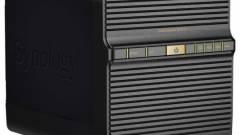 Videóbemutató: Synology DiskStation kép