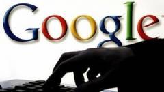 Google AdWords: használhatók a védjegyek kép