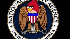 Angry Birds - a Rovio tagadja, hogy köze lenne az NSA féle kémkedéshez kép