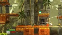 Bionic Commando Rearmed 2 - hogyan győzzünk le egy Megacoptert? kép