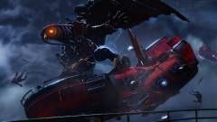 BioShock Infinite: Complete Edition - befutott a launch trailer kép