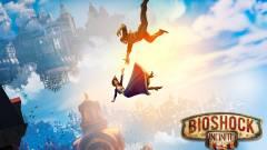 BioShock - biztos, hogy lesz folytatás kép