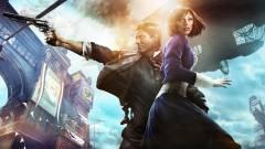 Bioshock Infinite - ez a speedrun bonyolultabb, mint maga a játék kép